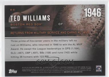Ted-Williams.jpg?id=5e2d7f09-1f2b-48c8-91ba-c3530c8fd11f&size=original&side=back&.jpg