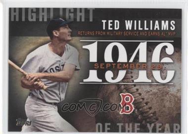Ted-Williams.jpg?id=5e2d7f09-1f2b-48c8-91ba-c3530c8fd11f&size=original&side=front&.jpg