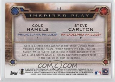 Steve-Carlton--Cole-Hamels.jpg?id=f035f9a8-b2bd-445d-ae69-038111dc3cf7&size=original&side=back&.jpg