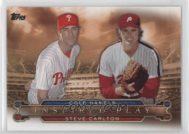Steve-Carlton--Cole-Hamels.jpg?id=f035f9a8-b2bd-445d-ae69-038111dc3cf7&size=original&side=front&.jpg