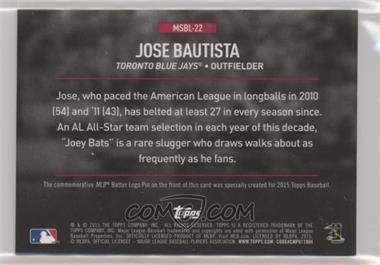 Jose-Bautista.jpg?id=a0900c2e-d42c-47f6-905e-b39aef49040a&size=original&side=back&.jpg