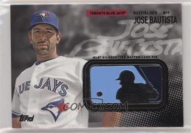 Jose-Bautista.jpg?id=a0900c2e-d42c-47f6-905e-b39aef49040a&size=original&side=front&.jpg