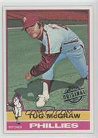 Tug McGraw [Good to VG‑EX]