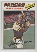 Jerry Turner