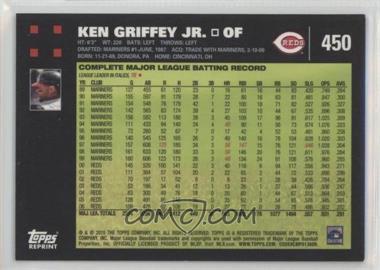 Ken-Griffey-Jr-(2007-Topps-Chrome).jpg?id=e0dec5dc-f764-4d7d-9341-5e636ce232bb&size=original&side=back&.jpg