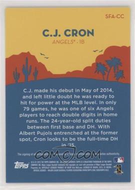 CJ-Cron.jpg?id=4d6c060a-f669-4e45-b76f-fbb9c380b2c6&size=original&side=back&.jpg