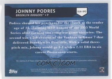 Johnny-Podres.jpg?id=054dad68-140a-4657-8b4f-81cd9e8c986c&size=original&side=back&.jpg