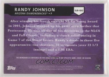 Randy-Johnson.jpg?id=bc4ff80b-a8b7-4fad-955f-db99518e3b9e&size=original&side=back&.jpg