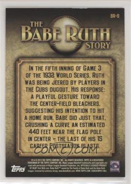 Babe-Ruth.jpg?id=c0d81ed4-a94f-486c-a3ca-0287e4ebe83e&size=original&side=back&.jpg