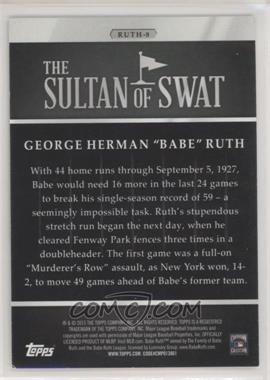 Babe-Ruth.jpg?id=112f8e81-4c1d-4199-9ad8-49fdfd4bb57c&size=original&side=back&.jpg