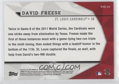 David-Freese.jpg?id=52c5ea09-f5cb-42c8-b85e-a26aad6303c7&size=original&side=back&.jpg