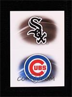 Chicago White Sox, Chicago Cubs