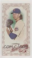 Jacob deGrom #/40