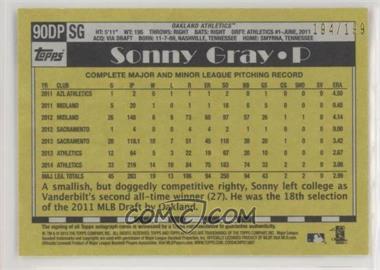 Sonny-Gray.jpg?id=4da4f018-5b09-4c7c-acc2-fa491e7a5a67&size=original&side=back&.jpg