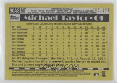 Michael-Taylor.jpg?id=f7e87b03-d875-43e3-b4c8-6e47fd5ff483&size=original&side=back&.jpg