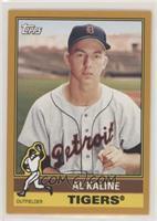 Al Kaline /50