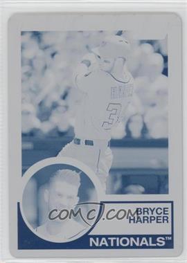 Bryce-Harper.jpg?id=b7f3d04c-f416-4ddb-8df2-4ac285d5f085&size=original&side=front&.jpg