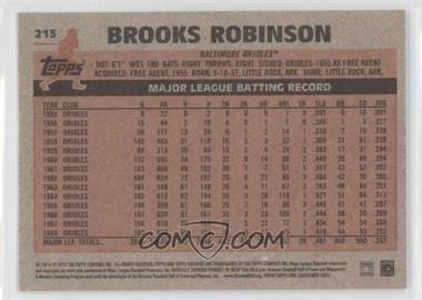 Brooks-Robinson.jpg?id=ae82d770-2ab0-4688-ba14-a48649a9a1cb&size=original&side=back&.jpg