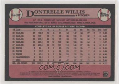 Dontrelle-Willis.jpg?id=a280c32d-ed97-4b40-9526-046336839514&size=original&side=back&.jpg
