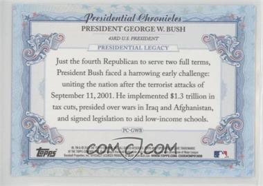 George-W-Bush.jpg?id=c0cadfb3-3e04-487c-9278-c1dd0b7f408b&size=original&side=back&.jpg