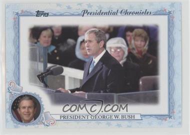 George-W-Bush.jpg?id=c0cadfb3-3e04-487c-9278-c1dd0b7f408b&size=original&side=front&.jpg