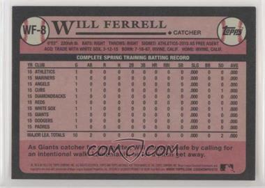Will-Ferrell.jpg?id=f0c70b30-077b-4ab2-9a54-0a9ff4e93a67&size=original&side=back&.jpg