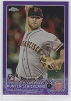 Hunter Strickland /250