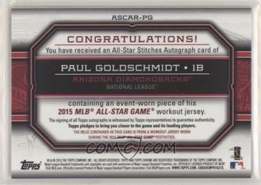 Paul-Goldschmidt.jpg?id=b76c9cb5-a5ae-469c-b4b4-f6857cd79f5a&size=original&side=back&.jpg