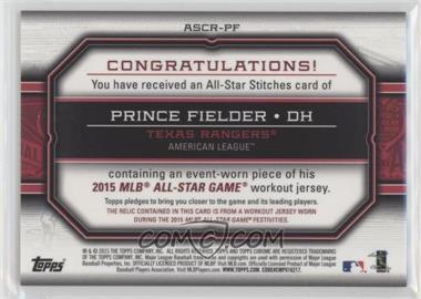 Prince-Fielder.jpg?id=f408b503-8cd2-42c0-9ba3-e6a94499b0b7&size=original&side=back&.jpg