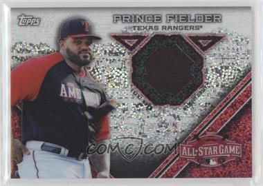 Prince-Fielder.jpg?id=f408b503-8cd2-42c0-9ba3-e6a94499b0b7&size=original&side=front&.jpg
