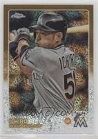 Ichiro /250