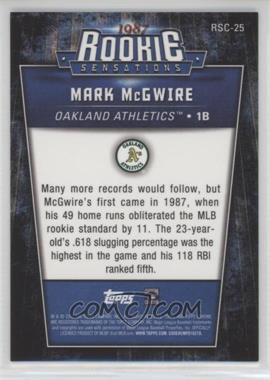Mark-McGwire.jpg?id=0e223197-082a-4888-9ab5-249ef0c5b0b9&size=original&side=back&.jpg