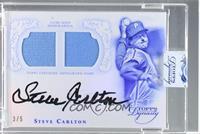 Steve Carlton /5 [ENCASED]