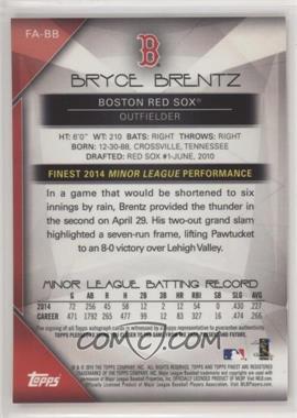 Bryce-Brentz.jpg?id=f1779599-1853-4310-bfa8-a64afb1b42c8&size=original&side=back&.jpg