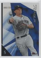 Kyle Seager #/150