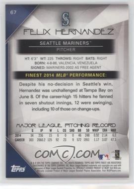 Felix-Hernandez.jpg?id=525f314a-a114-46b7-b6bb-bef2c5bf8c84&size=original&side=back&.jpg
