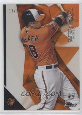 Christian-Walker.jpg?id=4284c07d-e6f7-4c97-8e93-ac94fe6220cf&size=original&side=front&.jpg