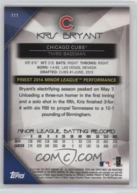 Kris-Bryant.jpg?id=8af3352a-df67-4bbd-9bea-3aab798a3755&size=original&side=back&.jpg