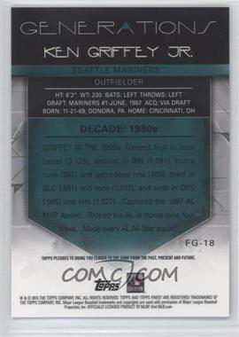 Ken-Griffey-Jr.jpg?id=b3014f77-de9f-4c12-a949-3988849586ea&size=original&side=back&.jpg