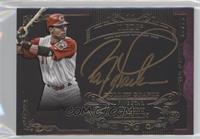 Barry Larkin /25