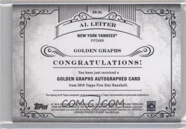 Al-Leiter.jpg?id=d2a23f89-7659-4bba-a970-ab054cb9975b&size=original&side=back&.jpg