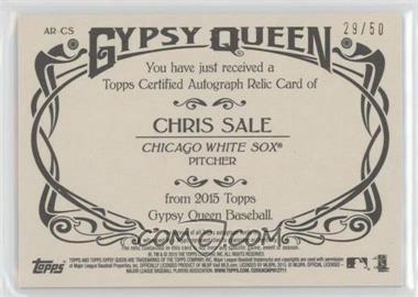 Chris-Sale.jpg?id=a8adeb22-b191-493c-b778-598730d7606c&size=original&side=back&.jpg