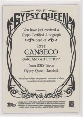 Jose-Canseco.jpg?id=64d7c136-53ef-48a9-a659-e4a23d2e1e60&size=original&side=back&.jpg