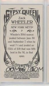 Zack-Wheeler-(White-Jersey).jpg?id=21909c0d-d8d5-448f-859d-103cea066f64&size=original&side=back&.jpg