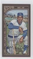 Ernie Banks (Base)