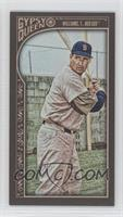 Ted Williams (Base)