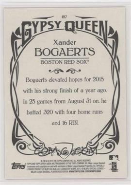 Xander-Bogaerts-(Warm-Up-Jacket).jpg?id=9ba2c97b-0a77-41dc-a0ea-001c1743148b&size=original&side=back&.jpg