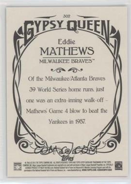 Short-Print---Eddie-Mathews.jpg?id=eaa1d299-1edc-4c62-8efc-09beae97730f&size=original&side=back&.jpg
