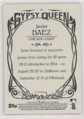 Javier-Baez-(Fielding).jpg?id=ae13ad3e-1949-4b49-bc0f-ca691744042e&size=original&side=back&.jpg