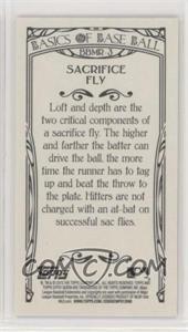 Sacrifice-Fly.jpg?id=321c4fe4-5dfa-4b78-828f-f1686fe4b2e9&size=original&side=back&.jpg